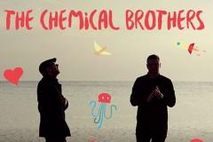 Nova imena na Sziget festivalu: The Chemical Brothers, Tinie Tempah i drugi
