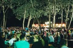 Pogledajte šta vas čeka ove nedelje na APA Beer Gardenu
