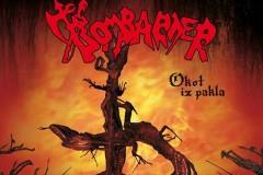 BOMBARDER: Tri decenije uporno verni metal žanru!