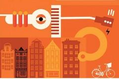 Marco V zvezda Orange festivala na Beogradskoj tvrđavi