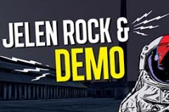 Prijavi se za Jelen Rock & Demo na Arsenalu!