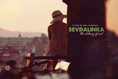 Film Sevdalinka: Alhemija duše premijerno na festivalu Dokumenti našeg ritma