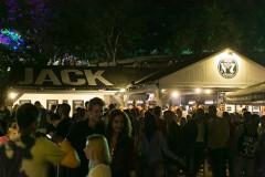 JUBILEJ: Jack Daniels na Exitu slavi 150 godina postojanja