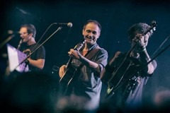 NEBESKA TEMA: Film o Vladi Divljanu na festivalu muzičkog dokumentarnog filma