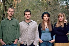 Na Lake Fest stižu Stray Dogg, Sara Renar i DST