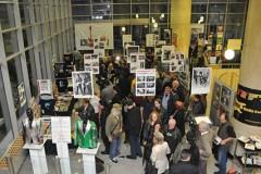 Rok muzej na Demofestu u Banjaluci!