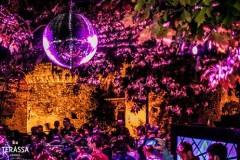 HOTPOT: Žurka koja vas vodi od najluđe noći do najlepšeg svitanja na Terassi