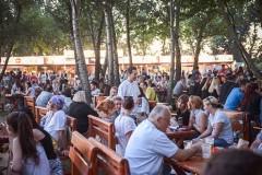 APA Beer Garden prvi put u Novom Sadu: Pogledajte kompletan program