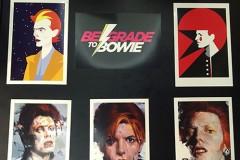 BELGRADE TO BOWIE: Zanimljiv filmski program u Kinoteci