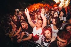 APA Beer Garden prvi put u Kragujevcu: 30 koncerata za 10 dana!