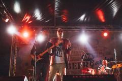 APA Beer Garden: Koncerti, filmovi i dobro pivo