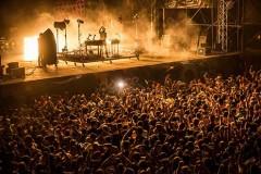 NOVI REKORD: Četvorodnevna Exit magija okupila 195.000 fanova!