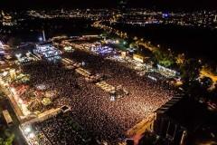 Belgrade Beer Fest 2016: Kompletan program i satnica festivala!