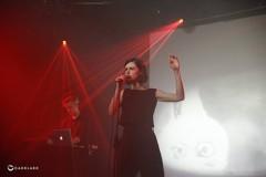 Slatki i mračni elektro-pop: Sixth June u Elektropioniru