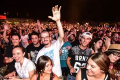 Devet stvari koje treba da znate o devetom Demofestu