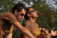 E-Mov: U Srbiji očekujemo dobru zabavu i dobre vibracije!