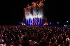 Pogledajte kakve utiske sa Jaza su ponele zvezde Sea Dance festivala
