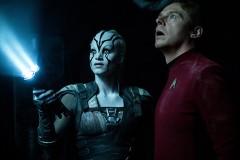 Dostojan nastavak omiljene franšize: Kritika filma Star Trek: Izvan granica
