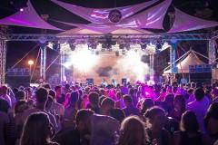 Uskoro počinje Movement Croatia festival