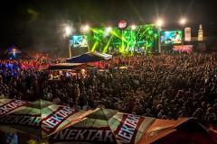 Demofest ima novog pobednika: Seine je najbolji demo bend u regionu!
