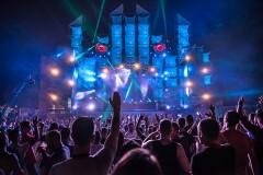 Lovefest skoro rasprodat! Rekordna poseta za proslavu desetogodišnjice
