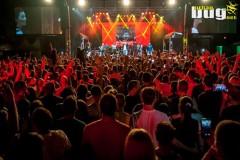 Više od 20.000 ljudi na Šabačkom letnjem festivalu!