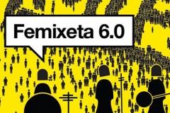 Femikseta 6.0 je stigla: Promocija u Mikseru 11. avgusta