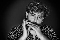 Antonio Serrano donosi fuziju džeza i flamenka na Beogradski džez festival
