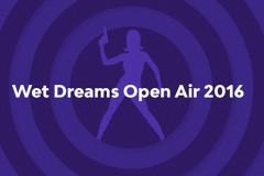 Wet Dreams pretvara Strelište u diskoteku na otvorenom