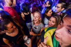 Velkam Tu Džigi Taun: Reggae revival u KPTM-u