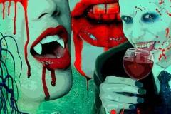 Hell Of A Festival: Povratak horora i vina na Palić