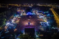 Belgrade Beer Fest sa olimpijskim šmekom posetilo 480.000 ljudi