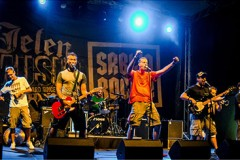 Startovao Srbija Rocks festival: Osvojena prva stanica - Aleksinac!