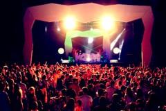 Još osam dana do VIBE festivala!
