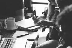 Kreativna sinergija: Prijavite se na kurs kreativnog pisanja!