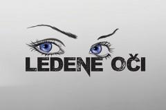 LEDENE OČI: Izuzetno otkriće i važno CD izdanje!