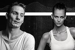 REACT: Citizen Kain i Boryana 1. oktobra u Beogradu!