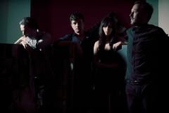 PROFESIONALCI: Pogledajte novi spot benda Artan Lili