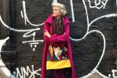 Marina Mićanović uskoro na njujorškoj nedelji mode i na Brodveju
