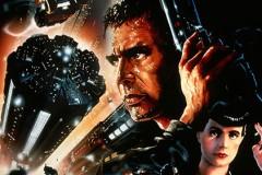 Kako je Blade Runner inspirisao elektronsku muziku