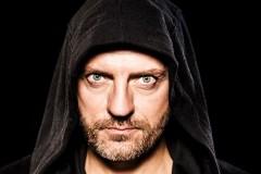 Tradicija se nastavlja: Sven Väth u Beogradu u novembru
