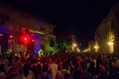 Festival uličnih svirača: Buđenje u punom zamahu