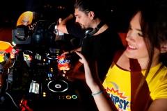 Veliko finale Chipsy DJ turneje