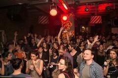 Gradorama vikend otvara osmu sezonu muzičkih dešavanja u Gradu