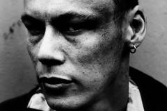 HARD CODE: Superstarovi Slater, Sims i The Advent za 16 sati tehno maratona
