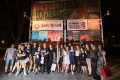 Festival muzičkog dokumentarnog filma na Danima studentskih kulturnih centara Srbije