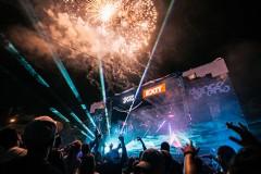 DJ MAG: Exit je puno više od festivala, to je kultura za sebe