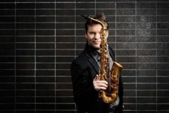 Belgrade SAXperience: Treći međunarodni festival saksofona u Srbiji