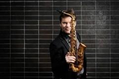Belgrade SAXperience 2016: Treći međunarodni festival saksofona u Srbiji