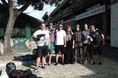 BPM: Studenti snimili dokumentarac o elektronskoj muzičkoj sceni u Srbiji